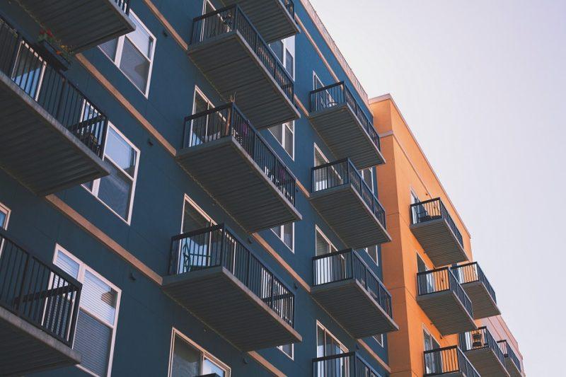賃貸経営に必要な施設賠償責任保険