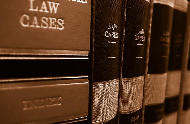施設賠償責任保険の必要性